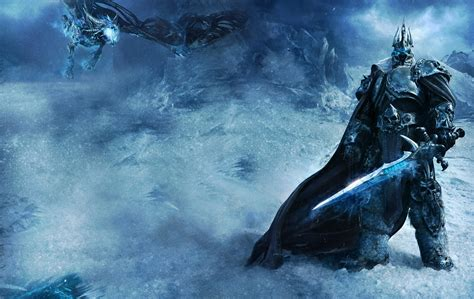 world  warcraft wallpapers images  pictures