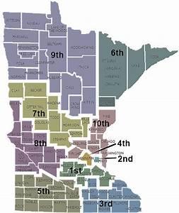 Minnesota Judicial Branch - FindCourts