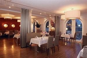 Restaurant In Passau : wagners slow food restaurant in passau ~ Eleganceandgraceweddings.com Haus und Dekorationen
