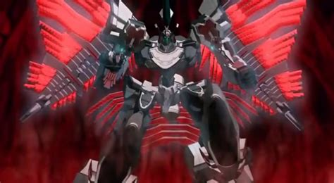 Anime Romance Langsung Tamat Demonbane Episode 11 Sub Indo Mxsubz Fansub Indonesia