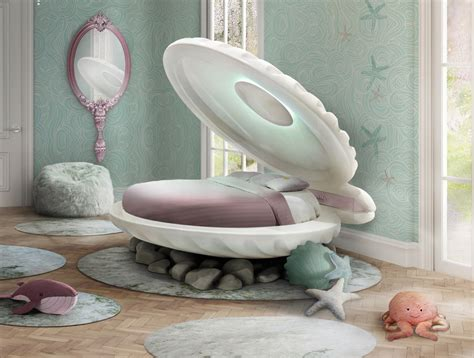 Round Kitchen Table Ideas - cool beds for kids archi living com