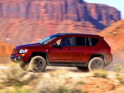 jeep compass lift kit  jeep compass lift kit