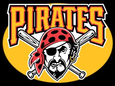Pittsburgh Logo Search Brand Logos