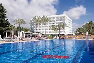 awo seniorenreisen With katzennetz balkon mit mallorca hotel cala millor garden