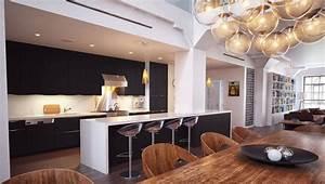 decoration cuisine et ustensiles design archive cuisine With le d cor de la cuisine