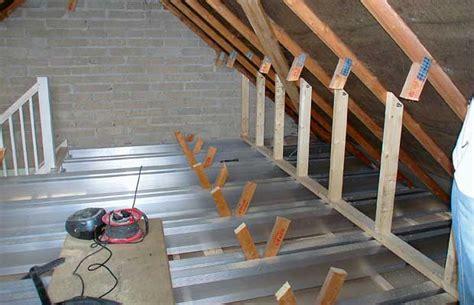 loft conversions  difficult roof constructions