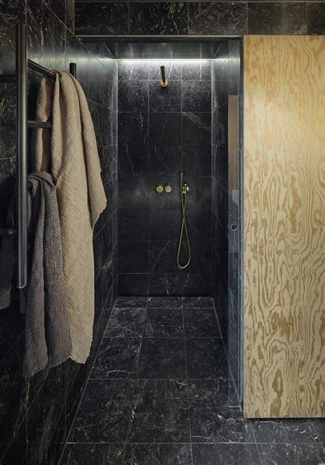 bathroom tile idea    tile   floors