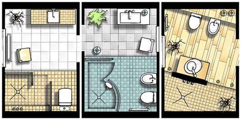 Kleines Bad Ideen Fotos by Kleine B 228 Der Gestalten Tipps Tricks F 252 R S Kleine Bad