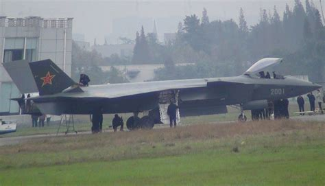 Airplane Ls For Adults by New Images Of Plaaf S J 20 Mighty Stealth Fighter