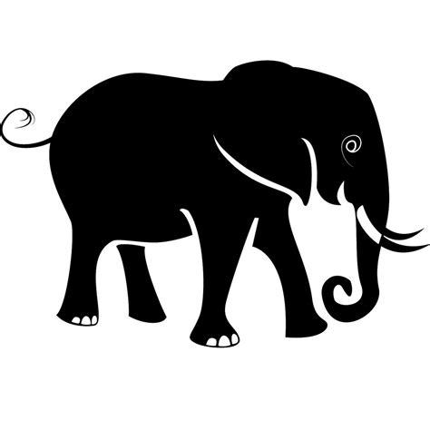 kijebjeiqjpeg   images elephant
