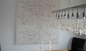 Haus Selbst Gestalten : wandbilder selbst gestalten wandbilder selbst gestalten haus dekoration leinwand selber ~ Sanjose-hotels-ca.com Haus und Dekorationen