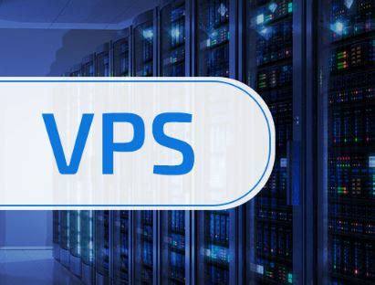 Some Of the Benefits OF Using VPS SERVER - Digital Arrive ...