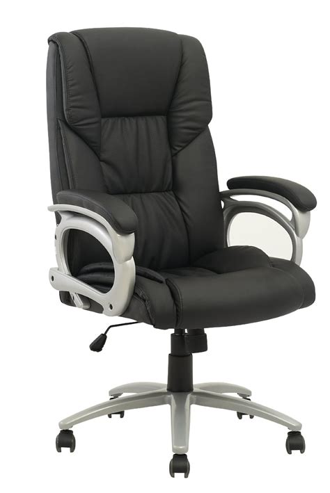 Best Budget Office Chairs for Your Healthy and Comfy ...