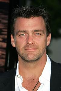 Ray Stevenson images ray close up wallpaper and background ...