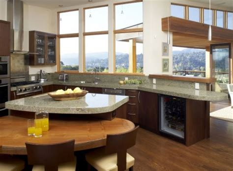 kitchen islands with seating for 3 how to choose seating for your kitchen island house
