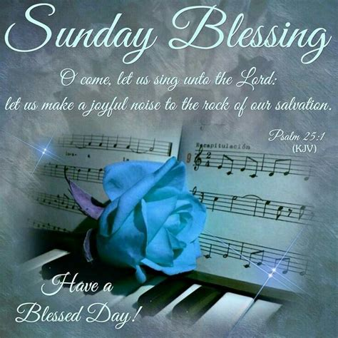 Sunday Blessings Images Sunday Blessing Pictures Photos And Images For