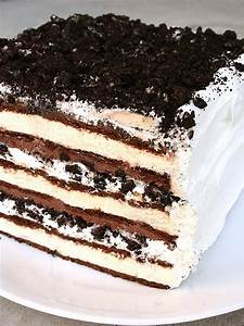 Summer, Ice cream cakes and Cakes on Pinterest