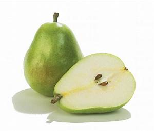 Healthy Eating and Cancer - USA Pears  Pear