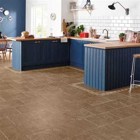 kitchen flooring karndean quality luxury vinyl flooring tiles planks canada 1699