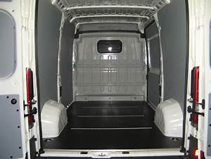 Habillage Bois Utilitaire : habillage bois vehicules utilitaires equipvan ~ Medecine-chirurgie-esthetiques.com Avis de Voitures