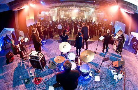 malaysia s wedding live bands tallypress