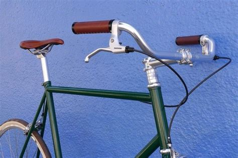 Do Your Handlebars Fit Your Riding?
