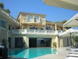 maison a louer sud france avec piscine 2 location villa With maison a louer sud france avec piscine
