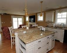 Kitchen Cabinets And Counters Kitchen Countertops White Kitchen Cabinets With Soapstone Countertops