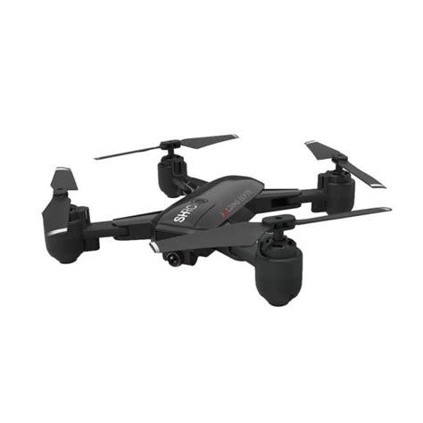 avis drone  pro  avions  drones
