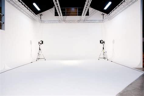 Photography Background High Key Photography White Background In Photography