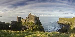 Visit Game of Thrones Sites in Northern Ireland ...