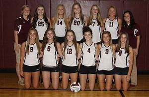 Belleville West JV girls volleyball team places well in 3 ...