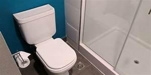Toilette Auf Spanisch : review aloft montevideo das hotel im test ~ Buech-reservation.com Haus und Dekorationen