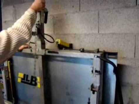 brevet dealip quot remorque jlb quot remorque auto facilement pliable et rangeable
