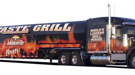 18 Wheeler Semi Truck Wallpaper by Freightliner Semi Trucks 18 Wheeler Road Wallpapers