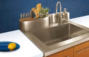 blanco meridian semi professional kitchen faucet the american showroom tag archive stainless sink