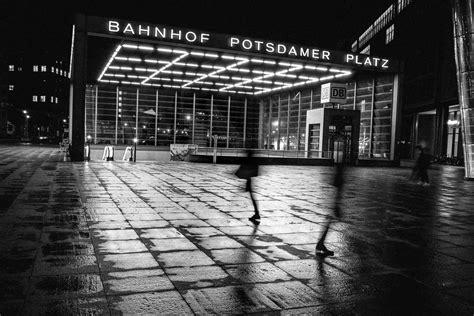 street photography camera martin  waltz