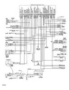 similiar 1996 geo prizm fuel pump wiring keywords steering wheel control wiring diagram on 91 geo prizm wiring diagrams
