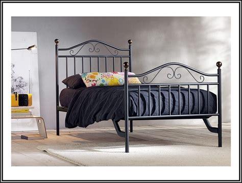 Betten Metallgestell Download Page  Beste Wohnideen Galerie