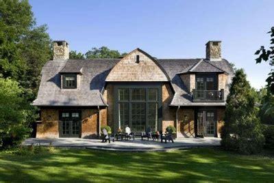 Dormer windows   Homebuilding & Renovating