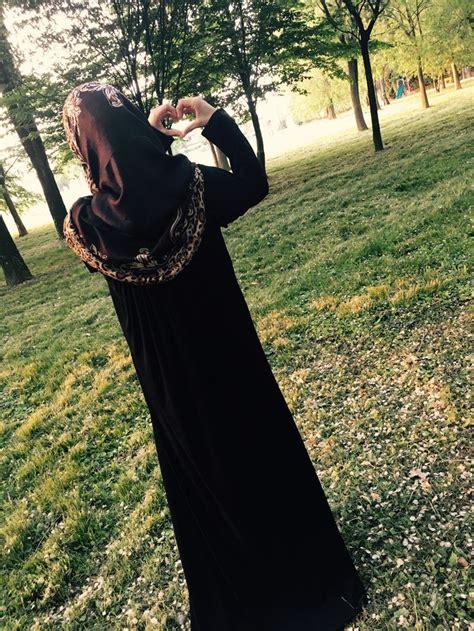 awesome dps street hijab fashion hijabi girl muslim