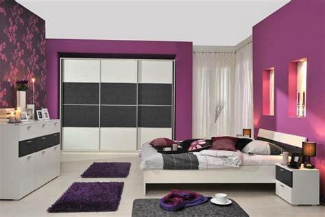 Schöne Farben Für Schlafzimmer by Sch 246 Ne Farben F 252 Rs Schlafzimmer