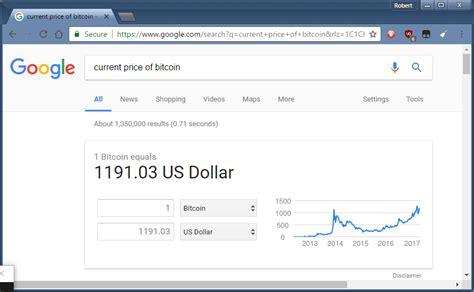 mirai bitcoin  numeracy noise