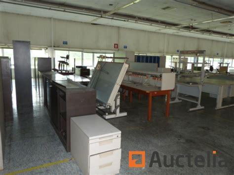 materiel bureau matériel de bureau et logistique
