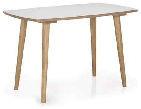 table de cuisine cdiscount table de cuisine scandinave meuble de salon contemporain