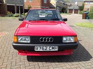 Audi 80 1972 1979 Haynes Service Repair Manual