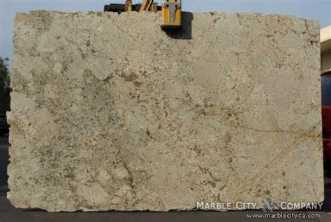 delicatus granite delicatus brazil granite at