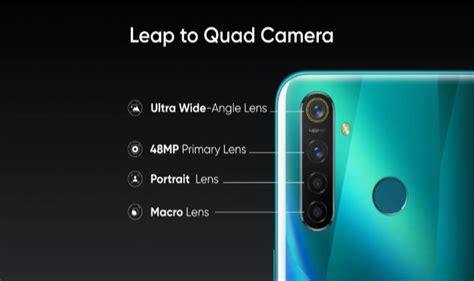 realmequad cameras unbox ph