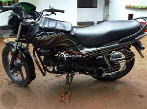 Buy 2012 Hero Honda Passion Pro