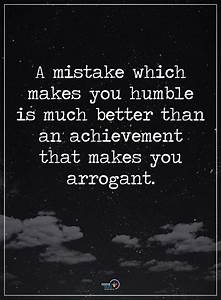 Quotes About Humility Humility Quotes Humility Need Humility Is